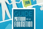 Guide pratique de la formation