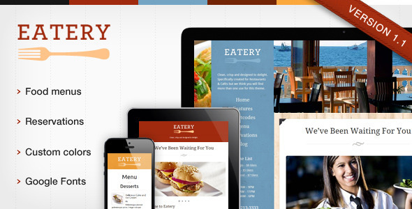 Eatery-preview