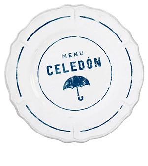 Menu_Celedon