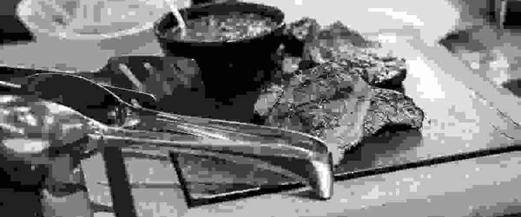 SAMPLE__juicy-medium-steak_low