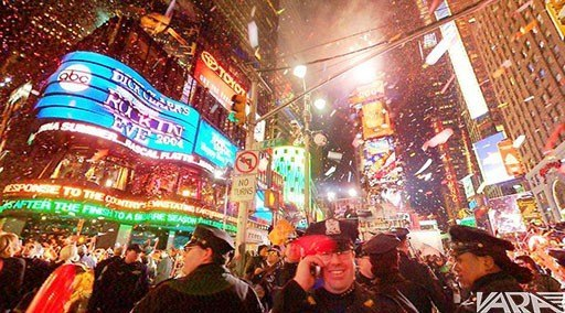 happy_new_year_nyc_new_york_city1