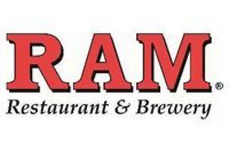 the ram restaurant and brewhouse is opening in federal way washington