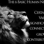 6-Human-Needs-300x225