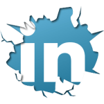 social-inside-linkedin-icon