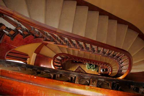 Staircase-from-top-sm
