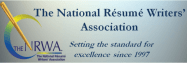 National Association of Resume Writers