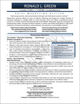 competitive edge resume service accounting resumes general