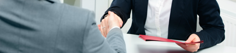 Tips To Increase Your Interview Response Rate Resumes By