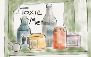 Toxic_Metals