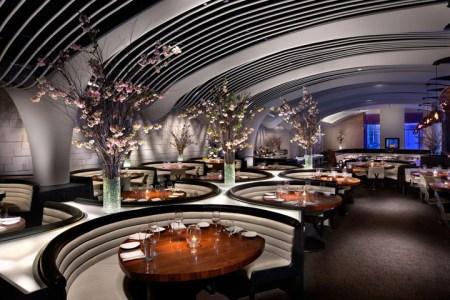 stk midtown restaurant by icrave new york 02