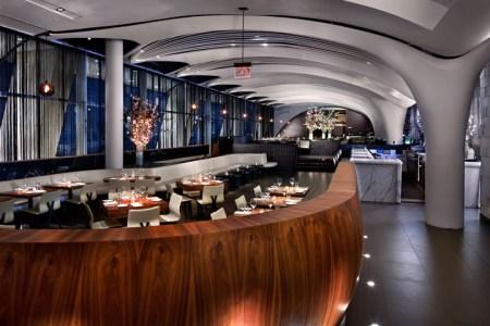 stk midtown restaurant by icrave new york 03