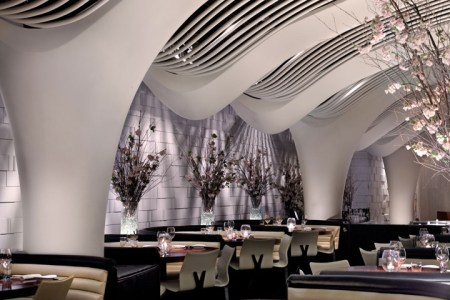stk midtown restaurant by icrave new york 04