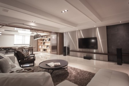 oliver interior design office kaoshiung taiwan