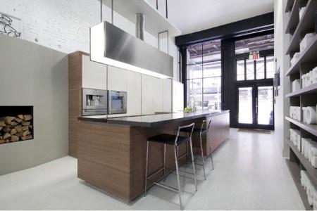 pedini kitchen showroom new york 07
