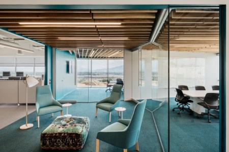 ancestrys new office by rapt studio utah14