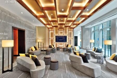 renaissance new york midtown hotel by jeffrey s international new york08