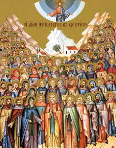 all-saints-day-2