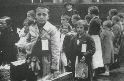 Mons, Belgique, juin 1937.