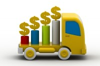 thrifty nifty truck by renjith krishnan