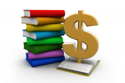 Is it a waste of money to buy books? - Quora
