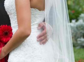 getting-married-in-the-philippines