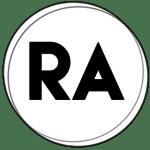 ra_logo_300
