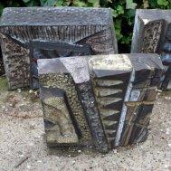 052-onderdelen-mozaiek-van-jan-homan