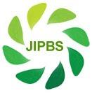 jipbs