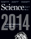 science dec 2014