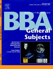 bba_2