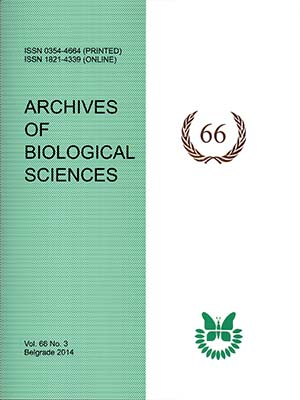 science archives