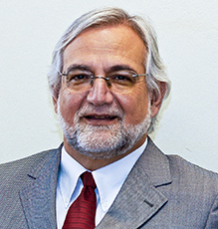 Mario Saad
