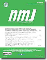 nmjcover