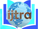 ijtra-logo