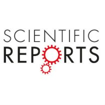 scientificreports