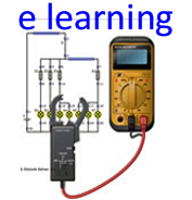 BANIERE E LEARNING