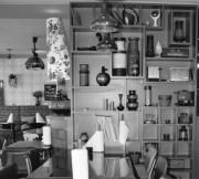 Jaren '60 en '70 accessoires van BUUF