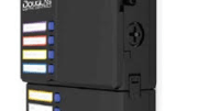 Douglas Lighting Controls introduces the Dialog Room Controller, a stand-alone lighting control device for offices, classrooms and defined spaces.