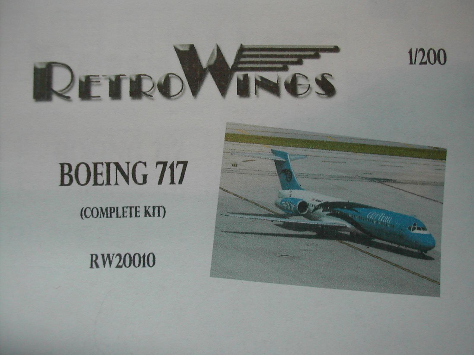 RW20010top