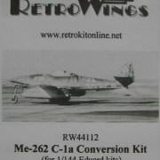 RW44112top