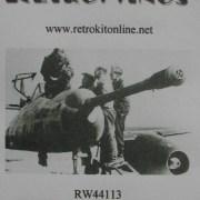 RW44113top