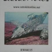 RW44115top