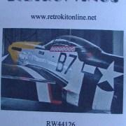RW44126top