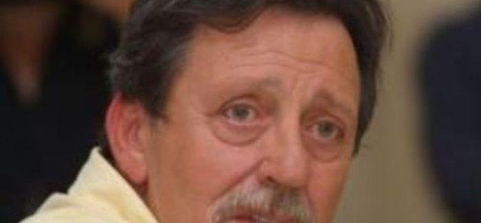 Mihály Tamás 69 éves lett – köszöntsük őt