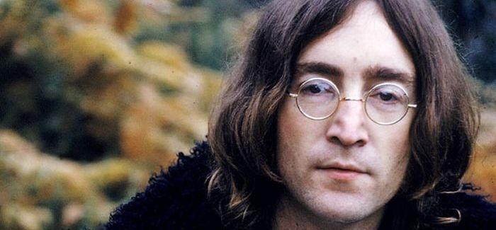Ma lenne 76 éves John Lennon – szép dalával emlékezünk