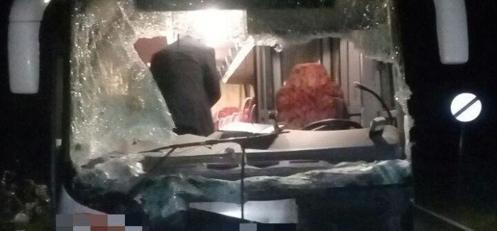 Tragikus baleset történt – befejezték a helyszínelés, a rendőrség részleteket közölt