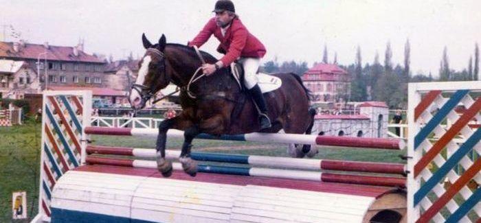 Gyász! Elhunyt a magyar bajnok – 65 évet élt