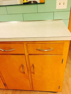 Small Of Vintage Kitchen Cabinets