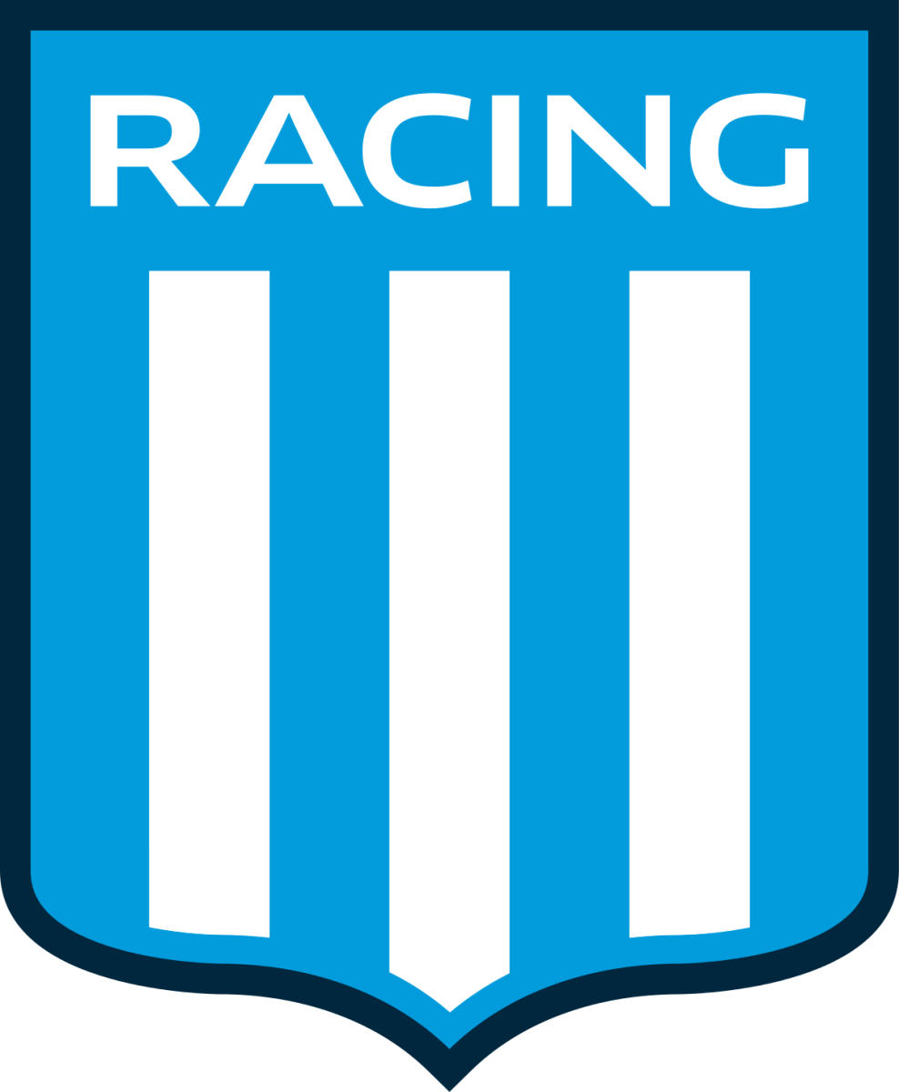 racing-arg