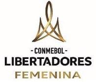 LibertadoresFeminina